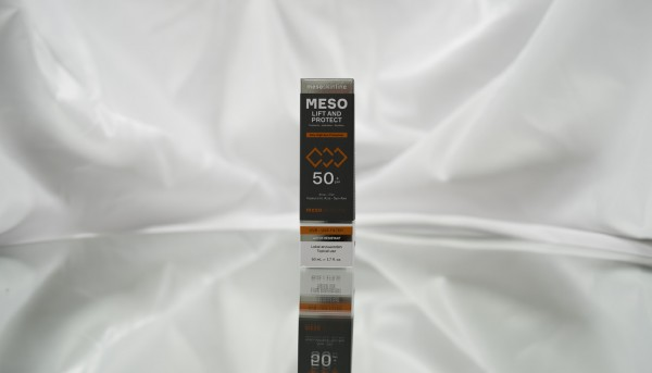 MESO LIFT AND PROTECT